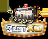 Permalink to Slot XO Landing Page