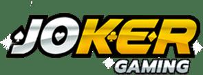 สล็อต Joker123 ฟรีเครดิต ไม่ต้องฝาก ไม่ต้องแชร์  Slot 2020-2021